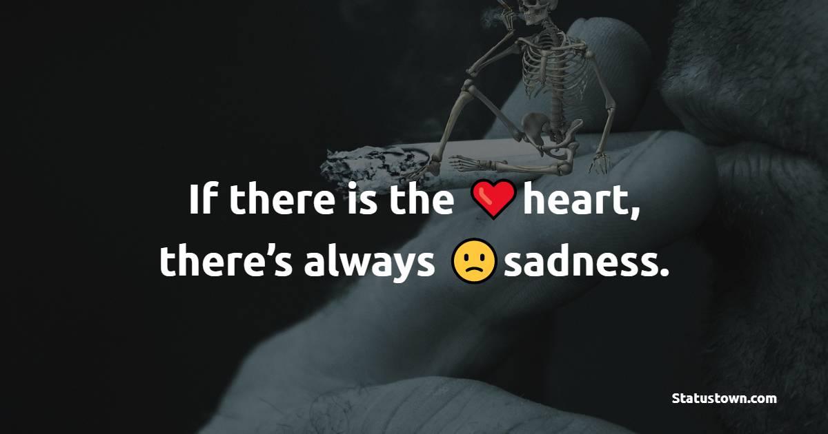 Best emotional status