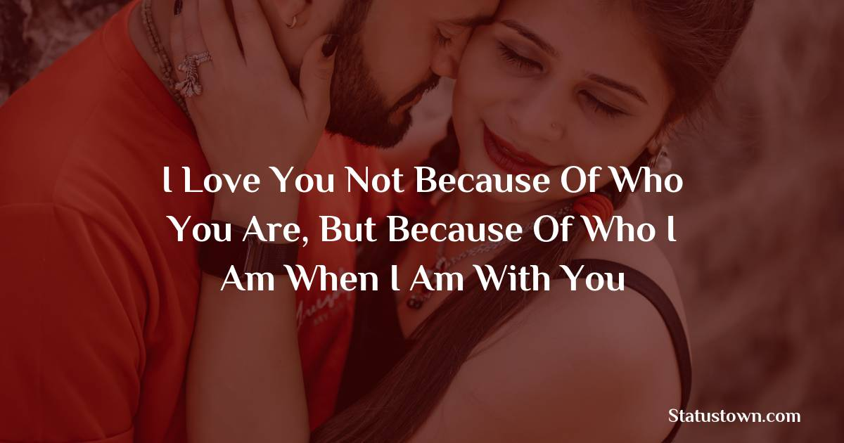 love SMS for couple