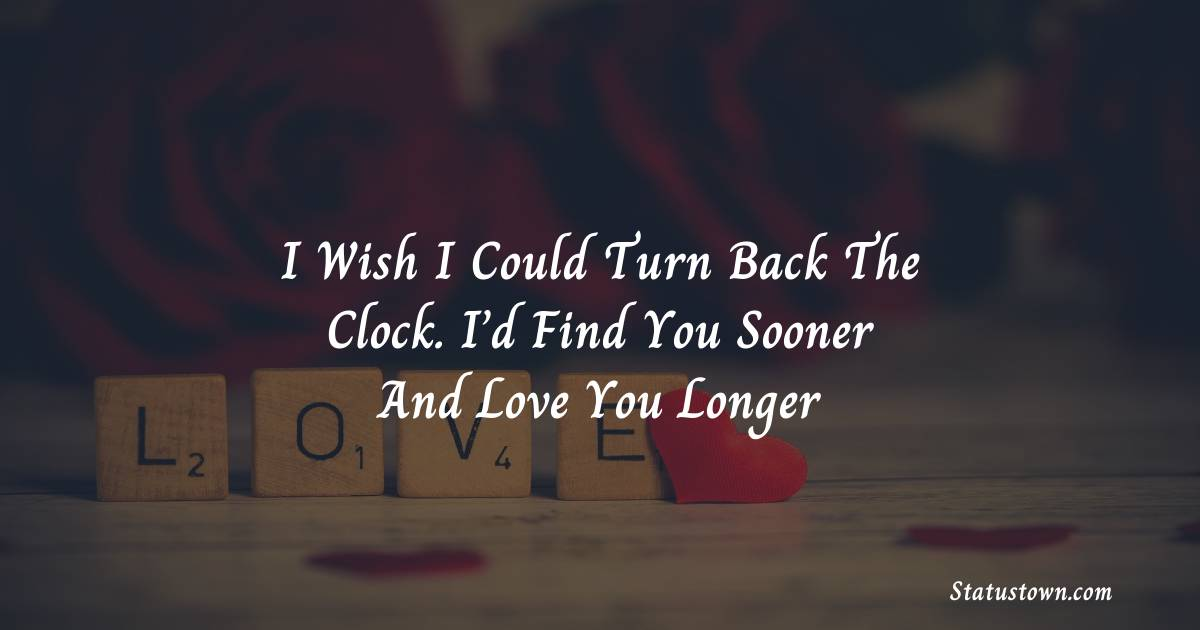 love Messages for couple
