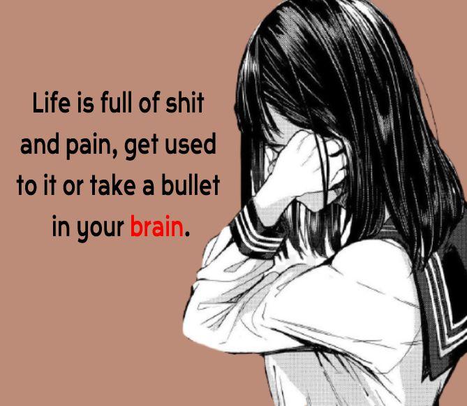 Best pain status