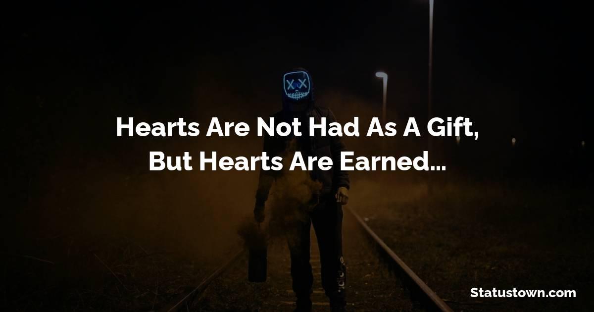 Sweet sad status for girlfriend