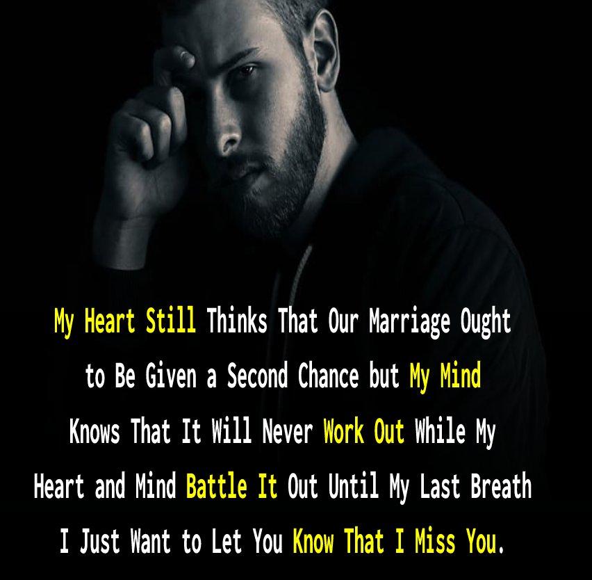sad Shayari for wife