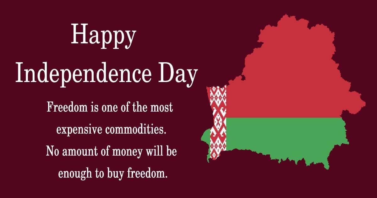 belarus independence day Images