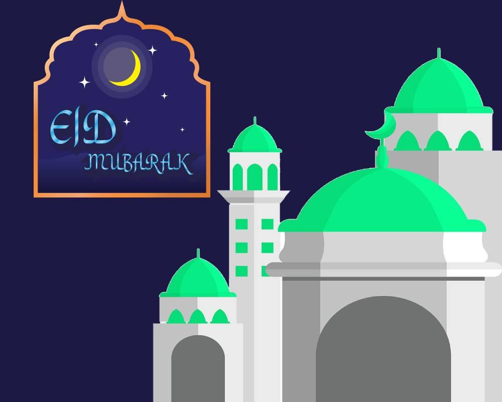 eid al-adha Status