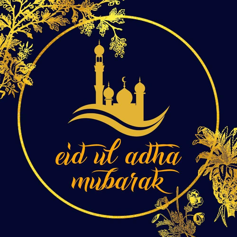 Best eid al-adha Wishes