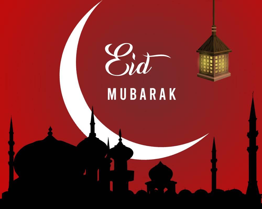 eid al-adha Wishes
