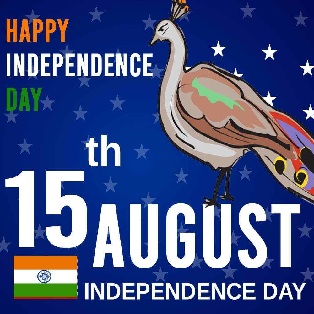 Best independence day - 15 august Wishes