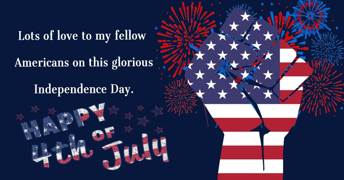 united states independence day Images