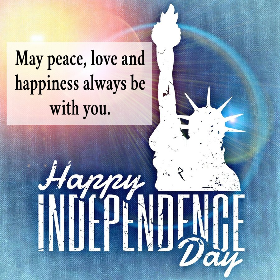 united states independence day Wallpaper