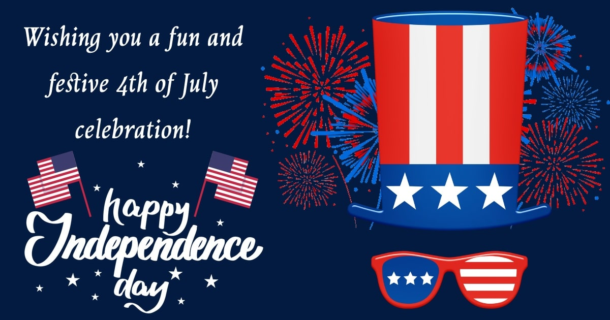 united states independence day Quotes