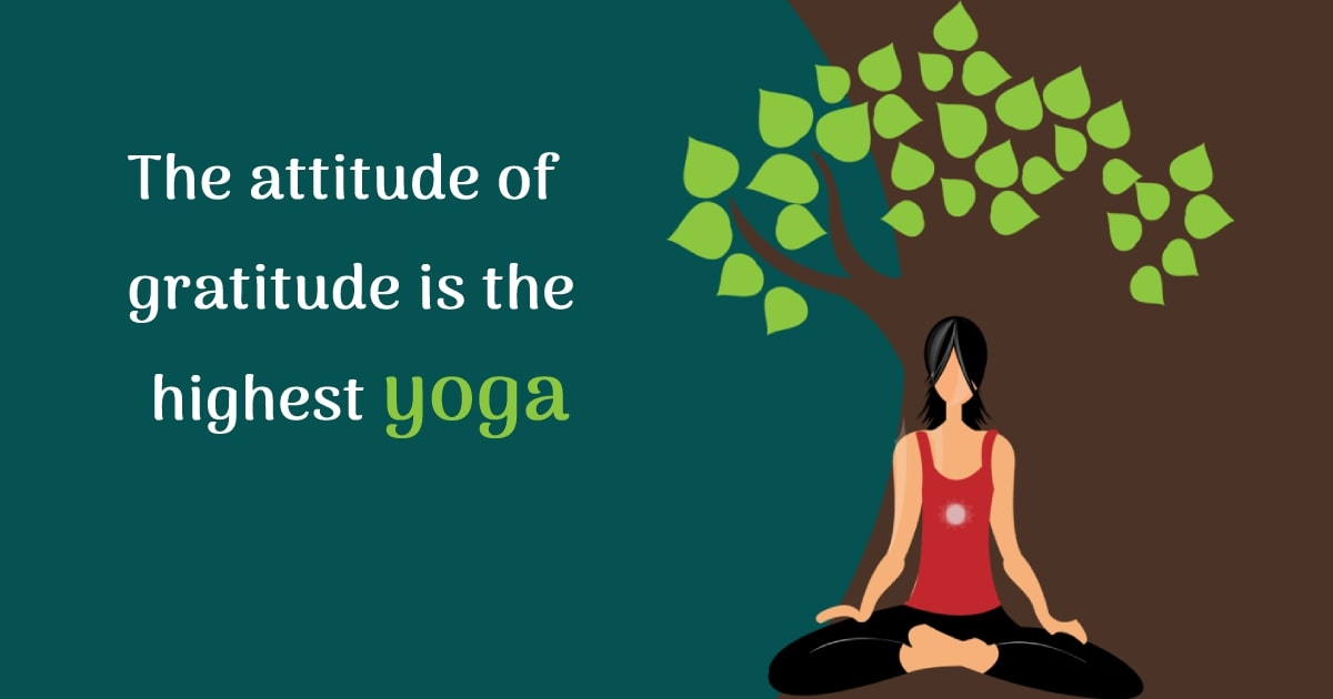 Best yoga day  Quotes
