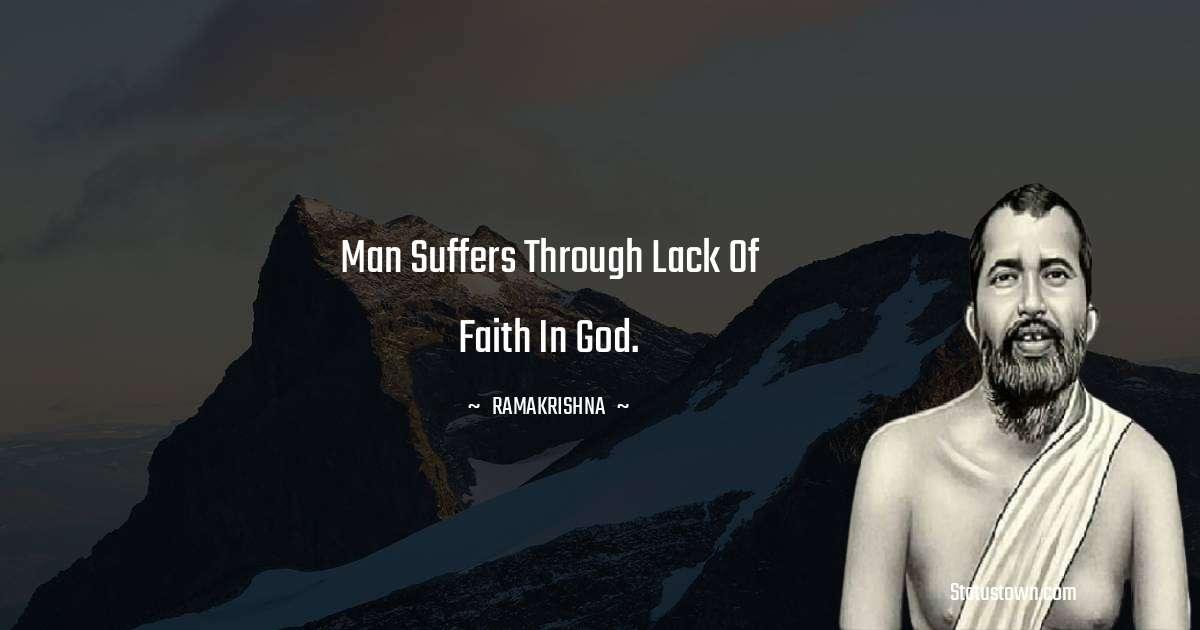 Ramakrishna Quotes images