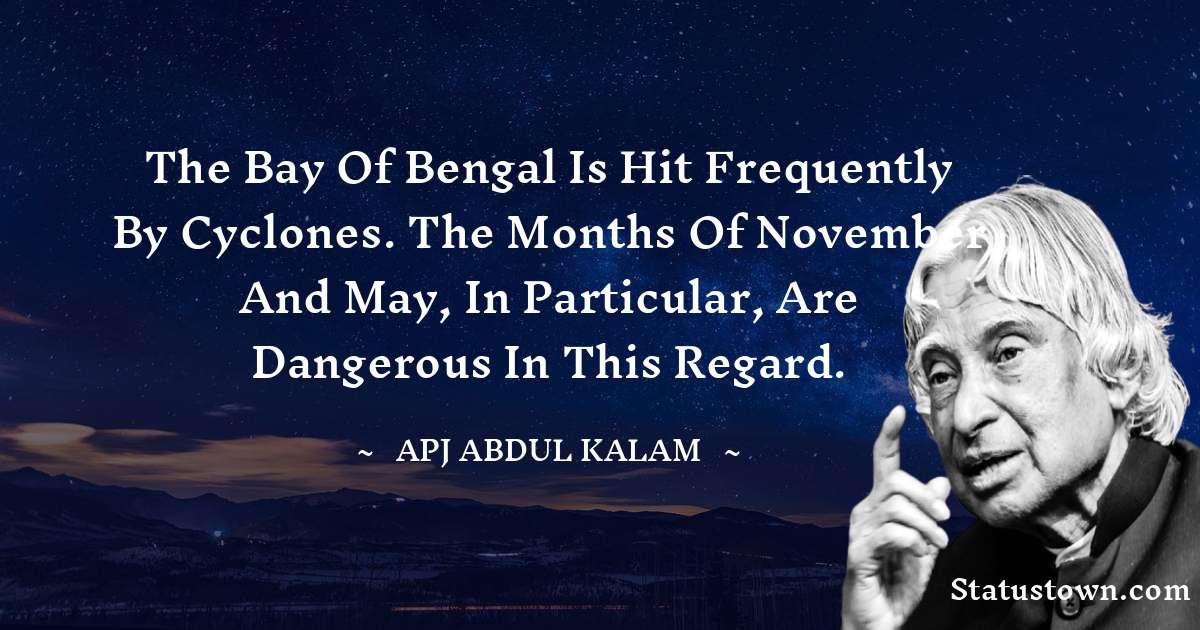 A P J Abdul Kalam Positive Quotes