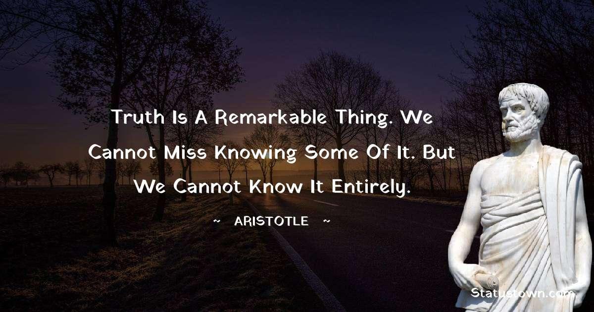 Aristotle   Quotes images