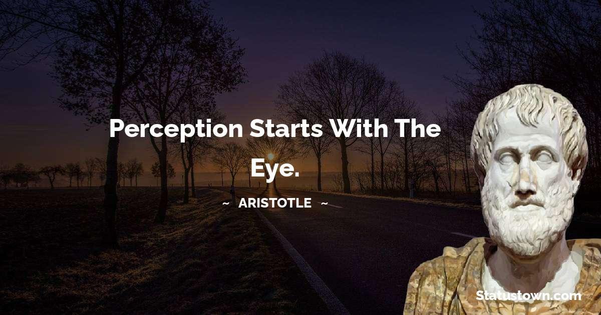 Aristotle   Inspirational Quotes