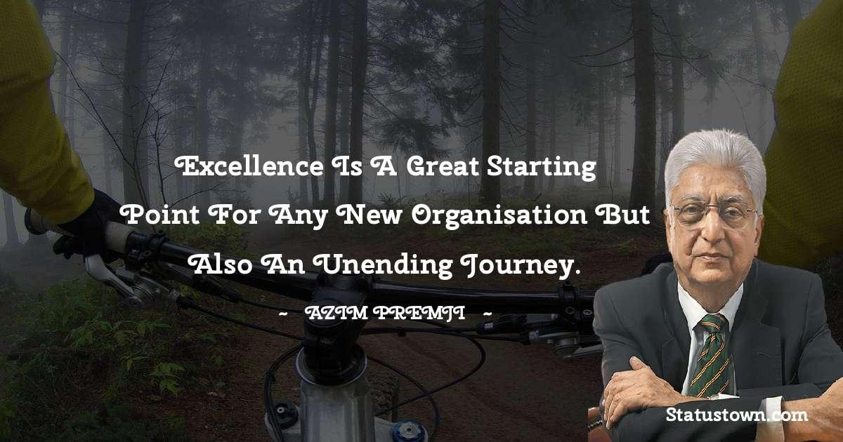Azim Premji quotes for success