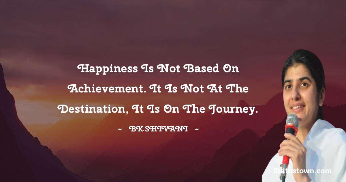Brahmakumari Shivani  Unique Quotes