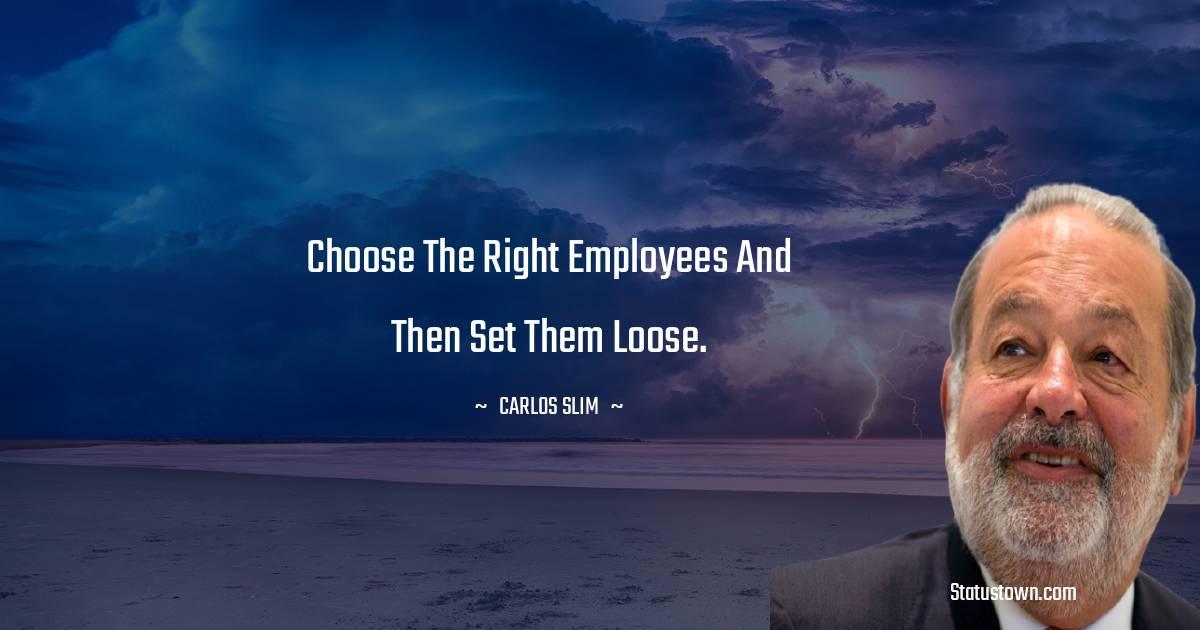 Carlos Slim Quotes images