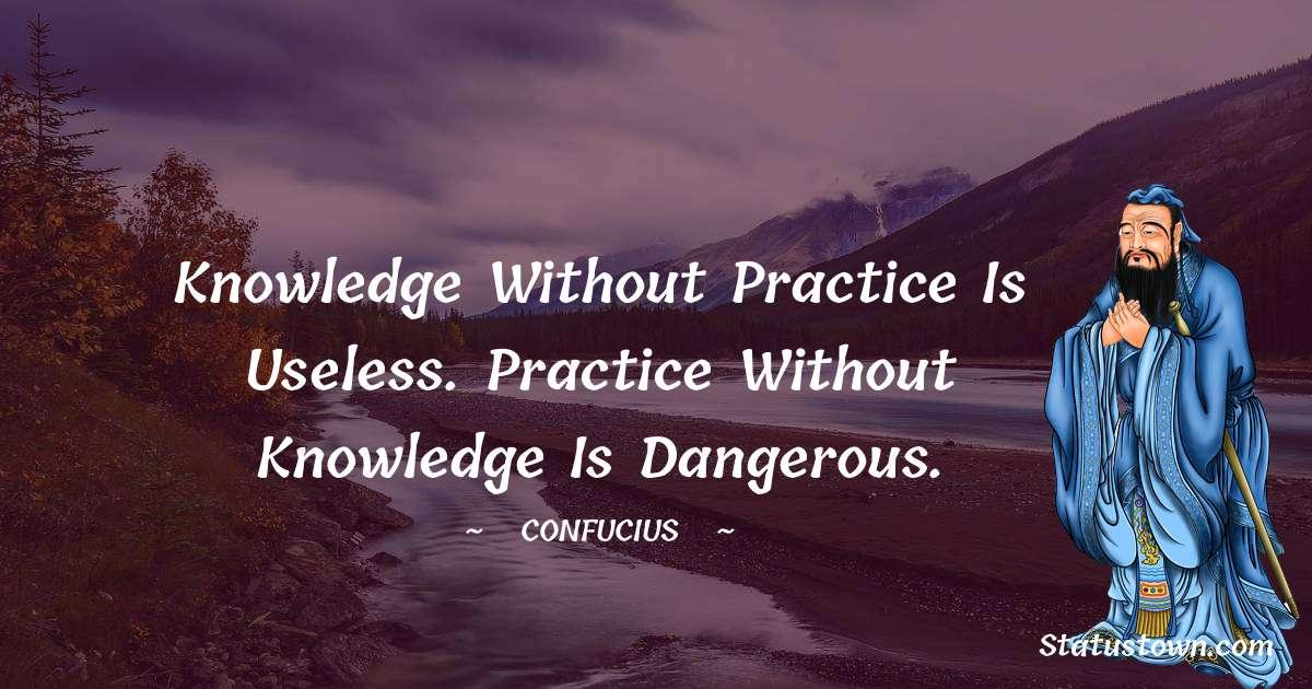 Confucius  Quotes images