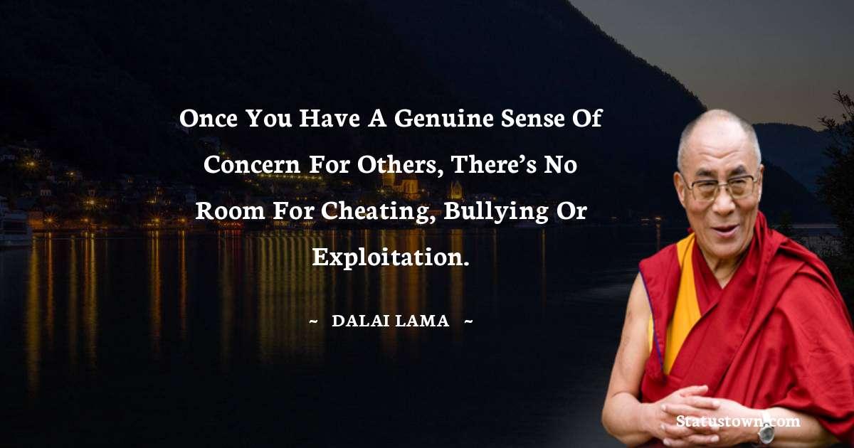 Dalai Lama Quotes images