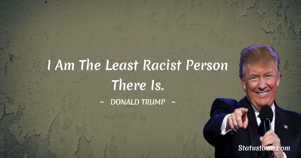 Donald Trump Quotes images