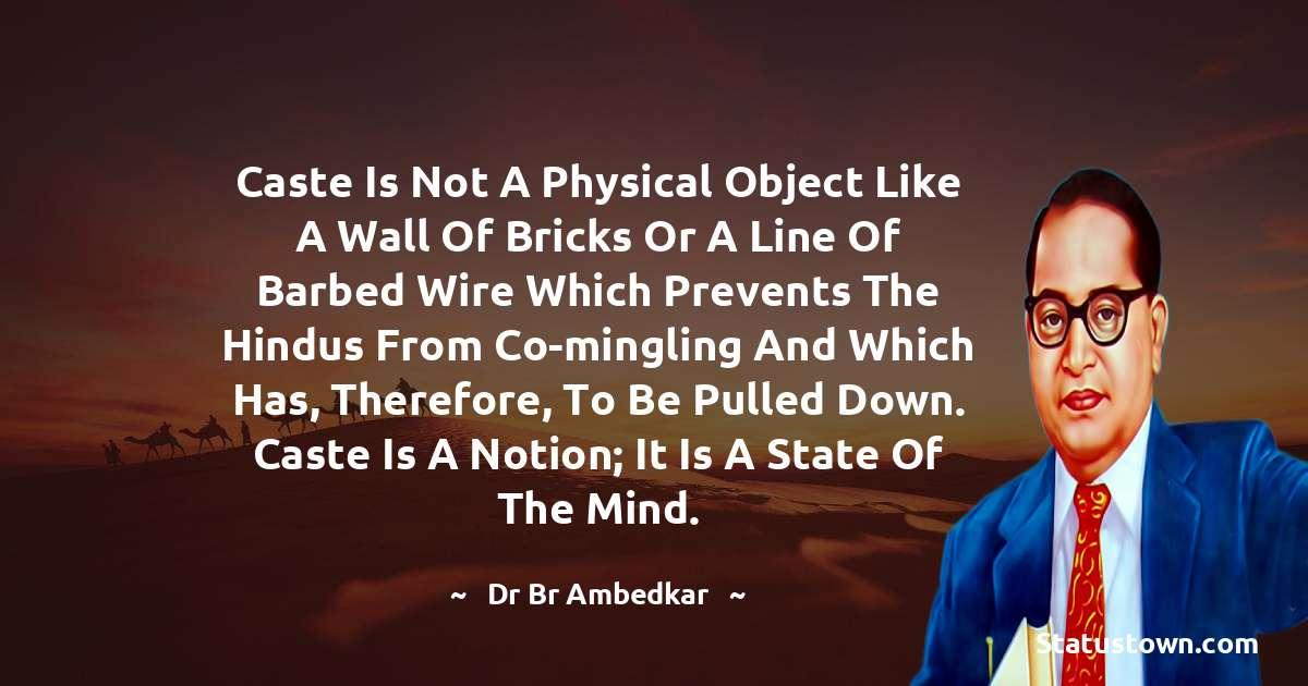 Dr Bhimrao Ramji Ambedkar  Motivational Quotes