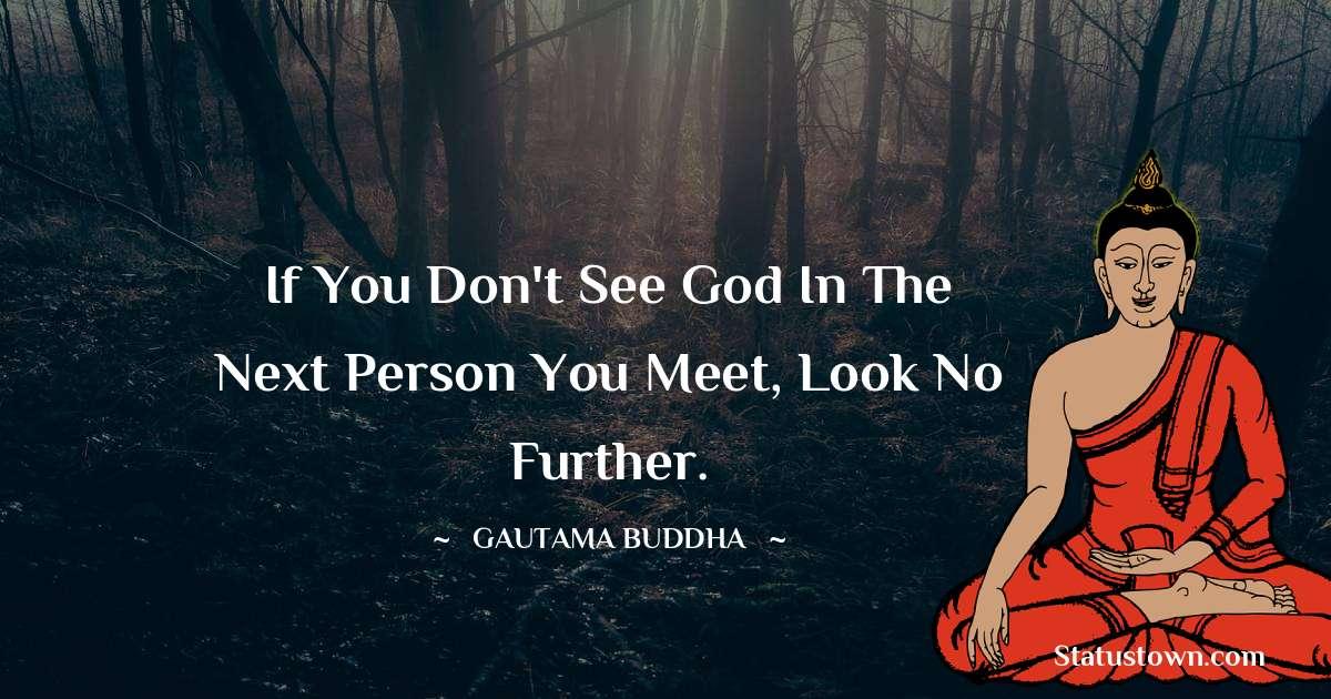 Lord Gautam Buddha  Motivational Quotes