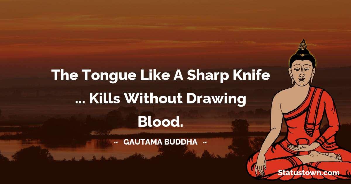 Lord Gautam Buddha  Quotes images