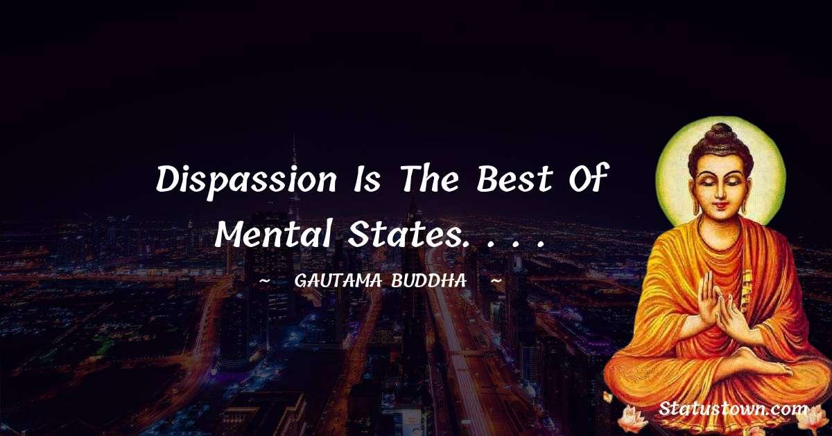 Lord Gautam Buddha  Quotes on Failure