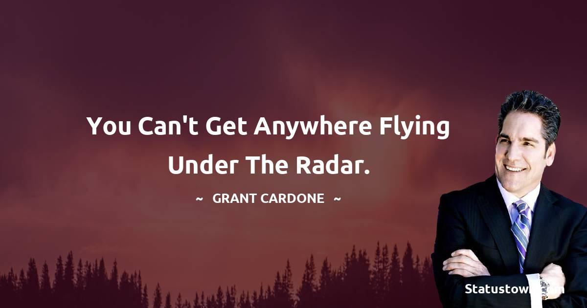 Grant Cardone Quotes images