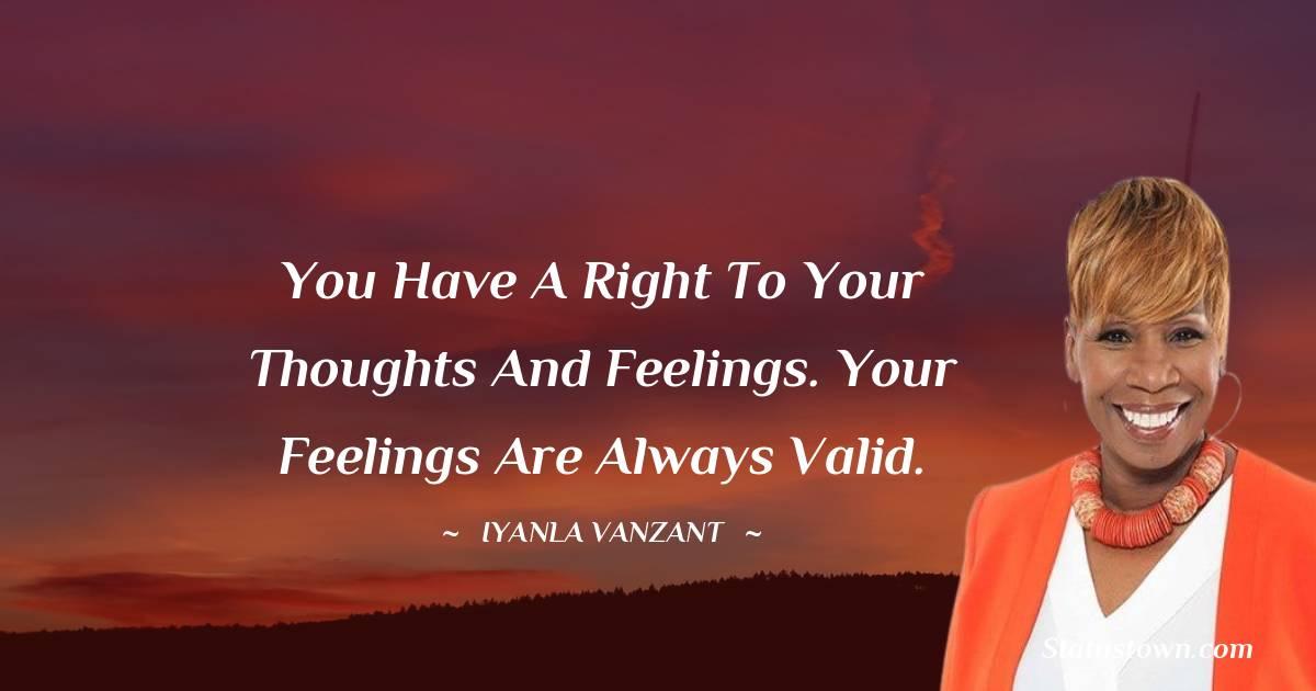 Iyanla Vanzant Quotes images