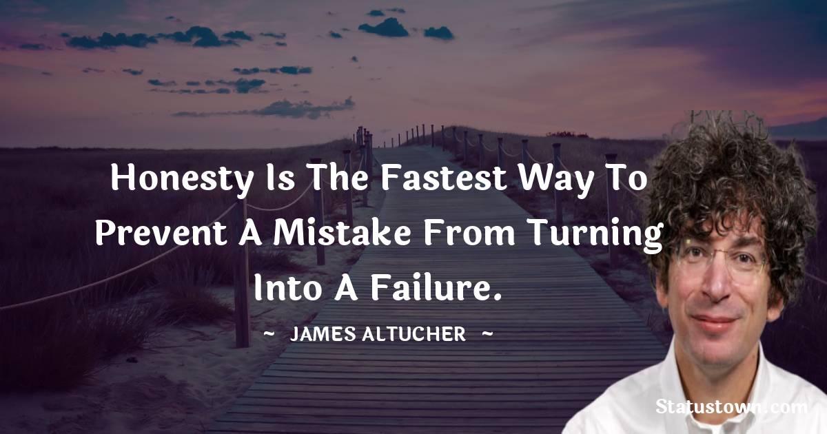 James Altucher Quotes images