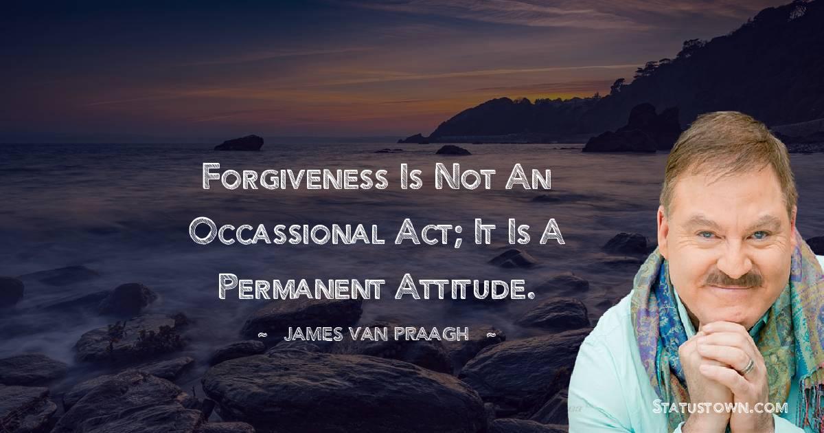 James Van Praagh Inspirational Quotes