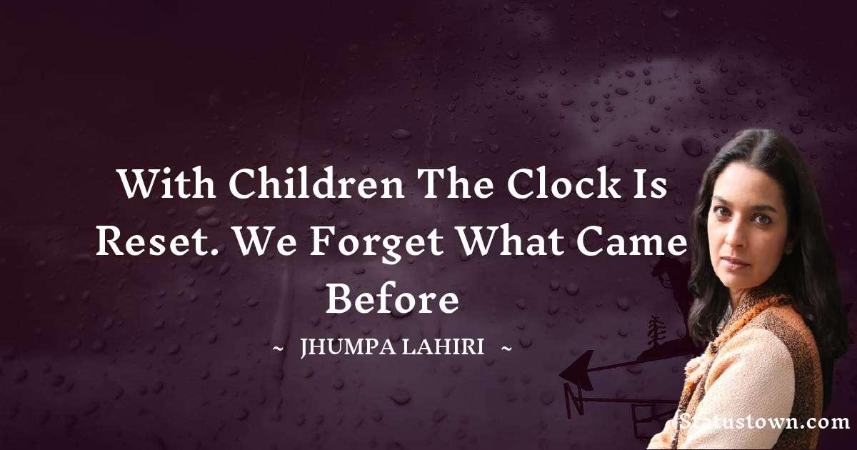 Jhumpa Lahiri Quotes images