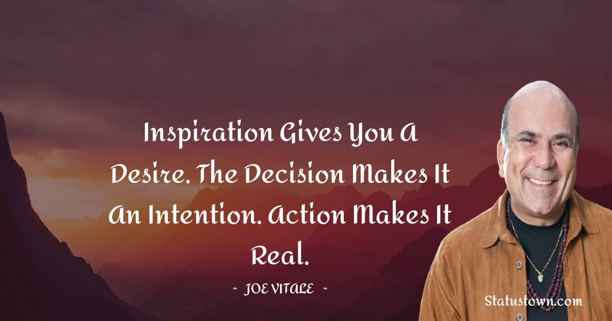 Joe Vitale Quotes images