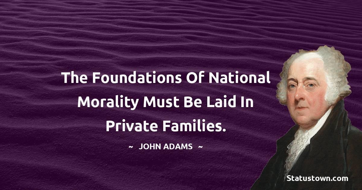 John Adams Quotes images