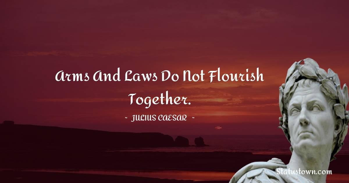 Julius Caesar Quotes images