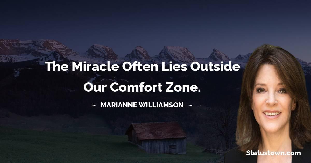 Marianne Williamson Quotes images