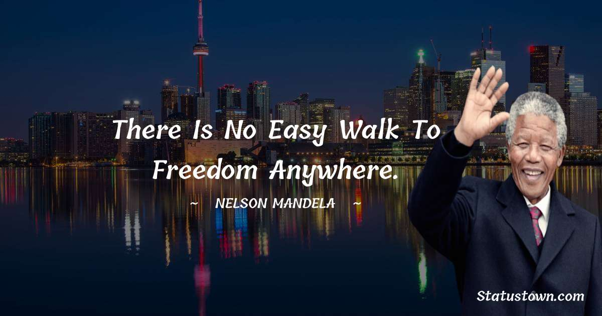 Nelson Mandela Quotes images