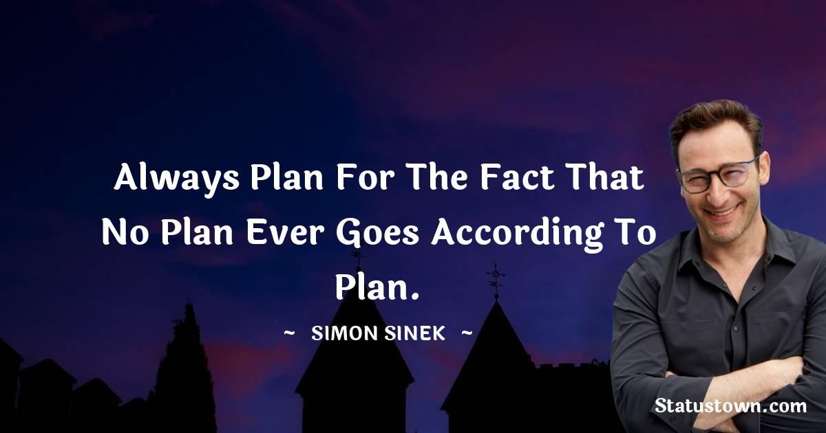 Simon Sinek Motivational Quotes