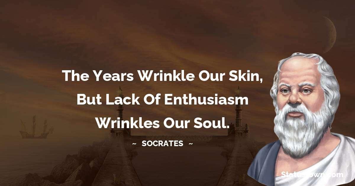 Socrates  Quotes images