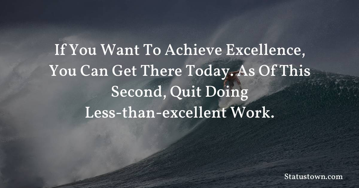motivational quotes quotes for work