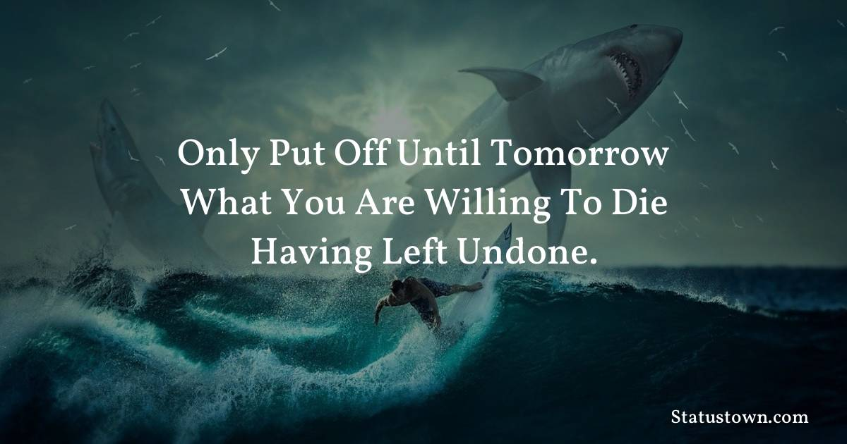 motivational quotes positive quotes