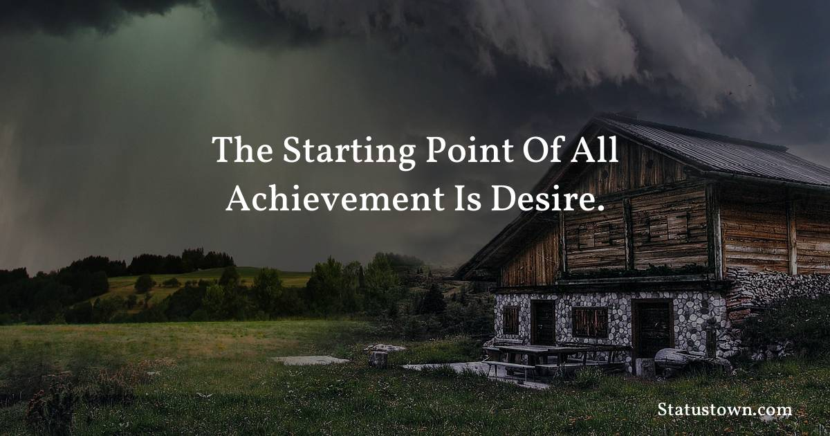 motivational quotes quotes for success