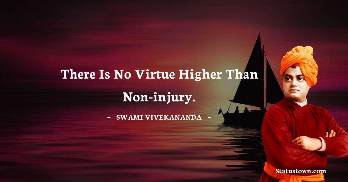 Swami Vivekananda Unique Quotes