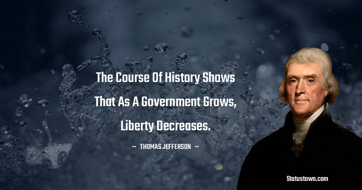Thomas Jefferson Quotes images