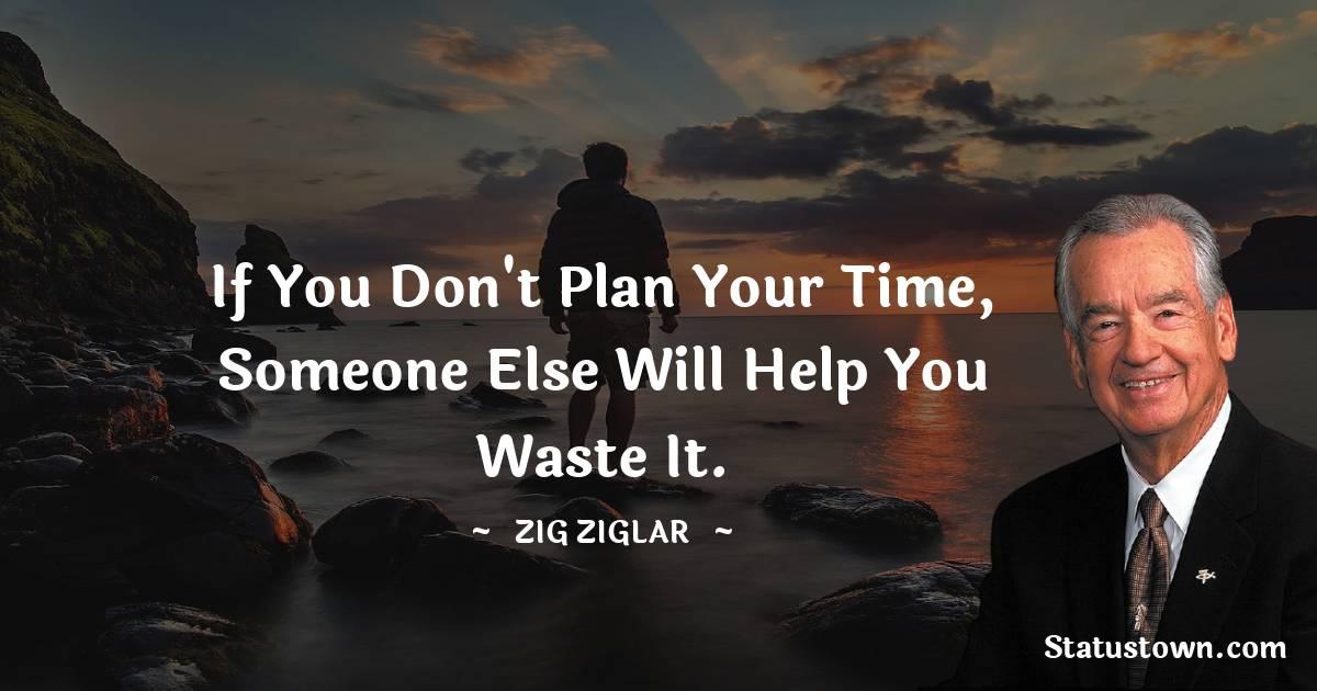 Zig Ziglar Quotes images